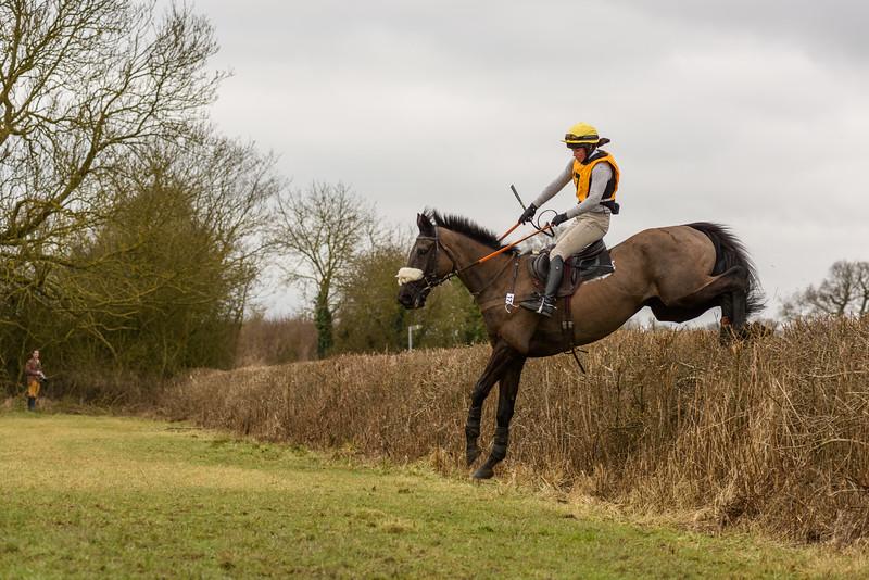 Melton Hunt Club Ride-22.jpg