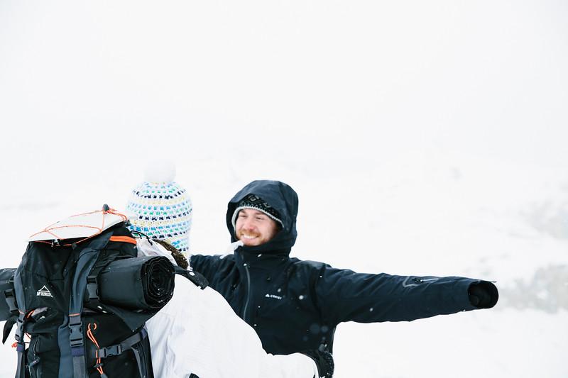 200124_Schneeschuhtour Engstligenalp_web-424.jpg