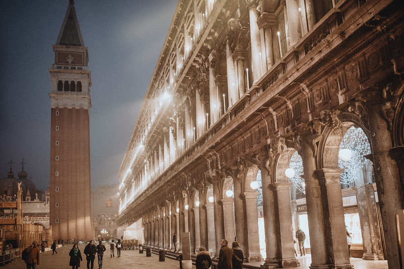 Tu-Nguyen-Destination-Wedding-Photographer-Vow-Renewal-Venice-Italy-Hochzeitsfotograf-Italien-Venedig-47.jpg