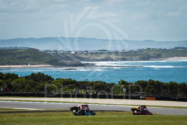 MotoGP 2014 16 Phillip Island
