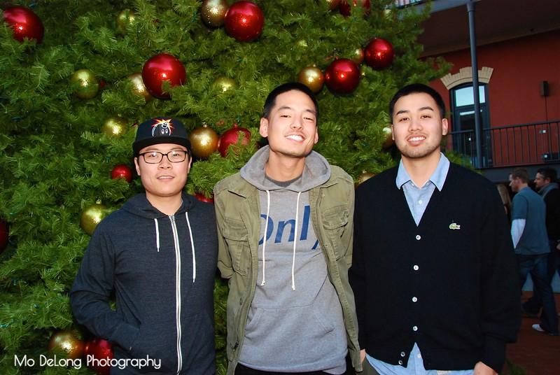 Roy Kang, Justin Park and Ryan Chan.jpg