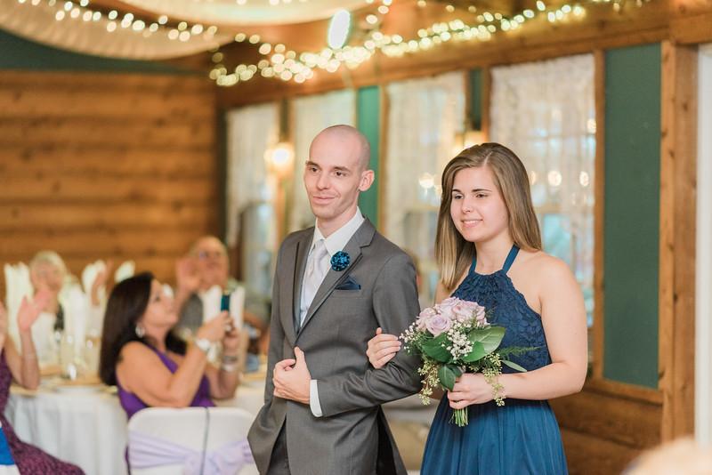 ELP0312 DeRoxtro Oak-K Farm Lakeland wedding-1761.jpg