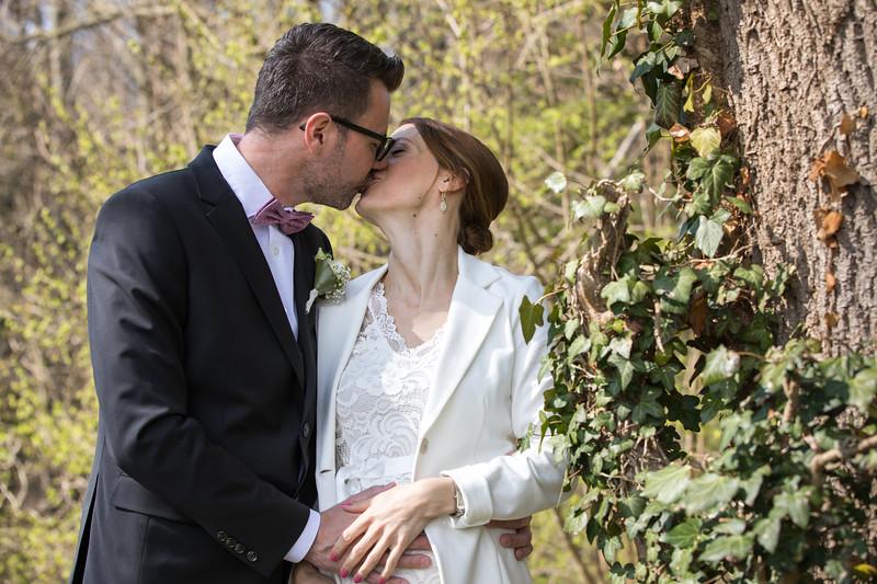 Hochzeit-Fraenzi-und-Oli-2017-154.jpg