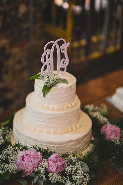unmutable-wedding-decosta-monroe-ga-0578.jpg