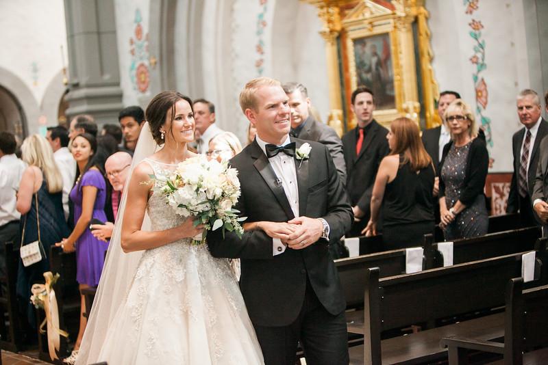 150626 Owen Wedding-0255.jpg