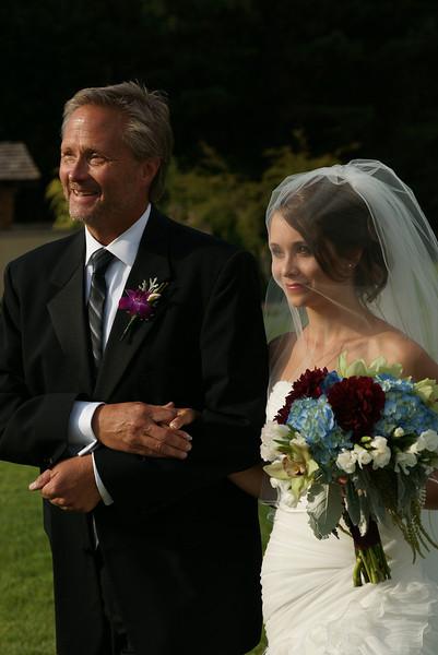 Sara and Kelley Wedding  (401).jpg