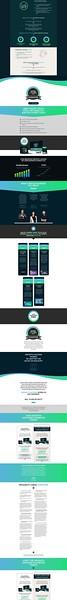 screencapture-foundr-growth-hacking-fl-memberspecial-sp-2019-02-22-08_30_47-2.jpg