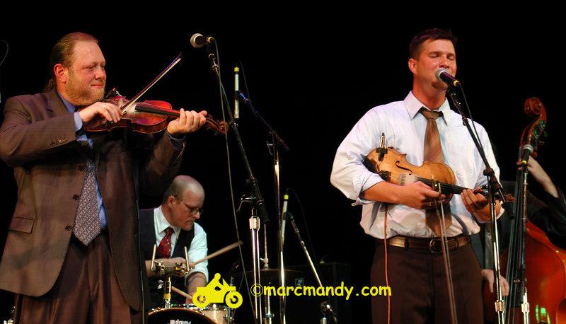 Phila Folk Fest- Fri 8-26 466 Red Stick Ramblers.JPG