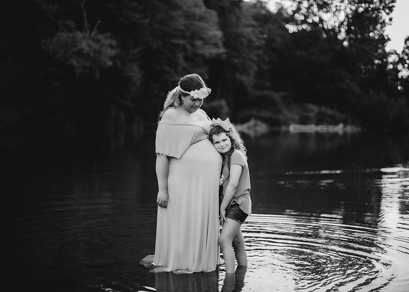 Melissa Maternity 10.jpg