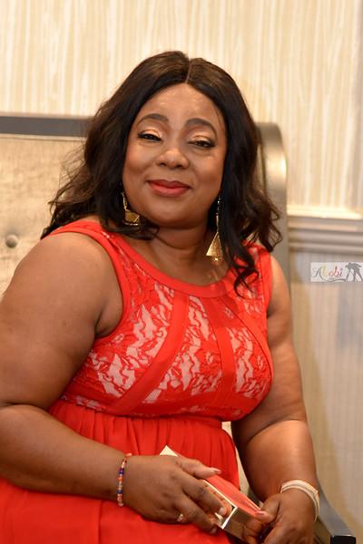 Olawumi's 50th birthday 969.jpg