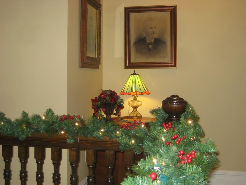 Christmas_Inn 060.jpg
