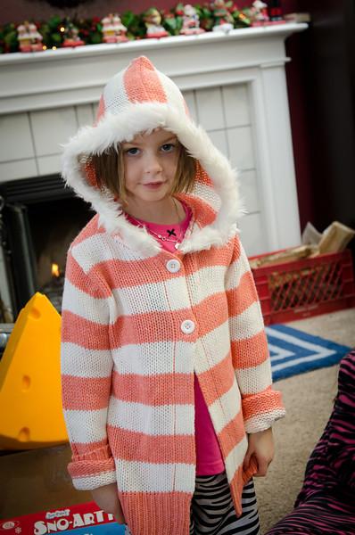 20111225_ChristmasMorning_0066.jpg