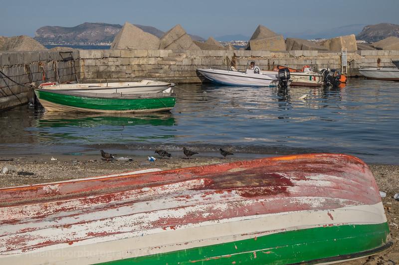 Sicily 2016-389.jpg