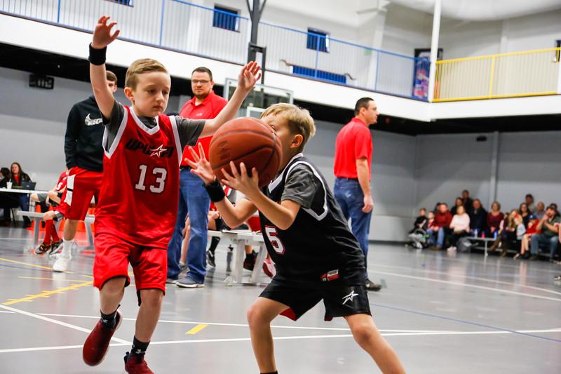 Upward Action Shots K-4th grade (579).jpg