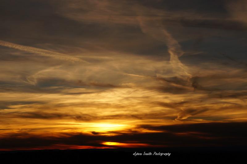 Grand-Canyon-Sunset.JPG