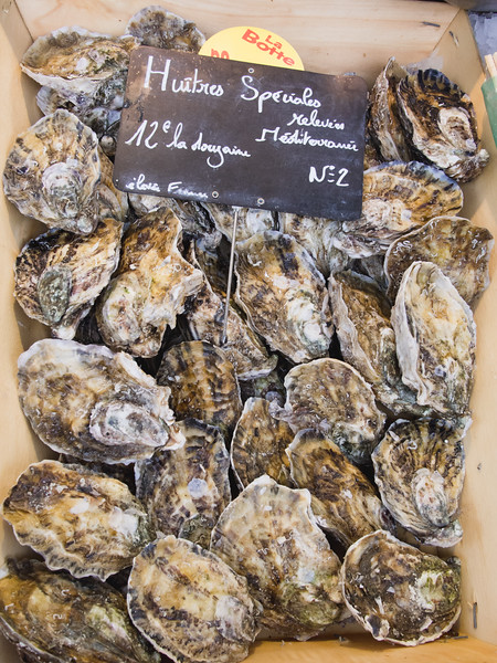 aix en provence market oysters-3.jpg