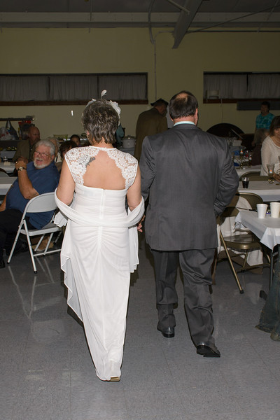 Wedding Day 251.jpg