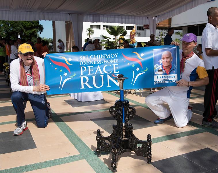 20170124_Peace Run Lombok Gov_349.jpg