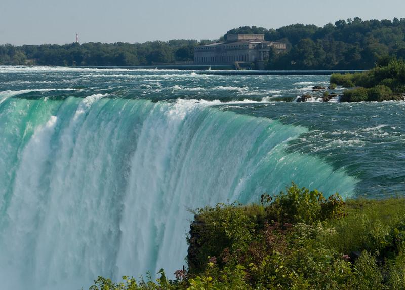Niagara Falls-26.jpg