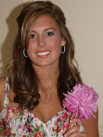 Marist Senior Prom 4-18-09
