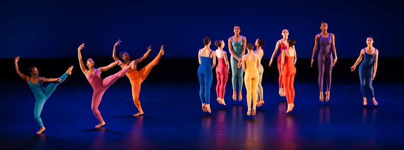 LaGuardia Graduation Dance Friday Performance 2013-115.jpg