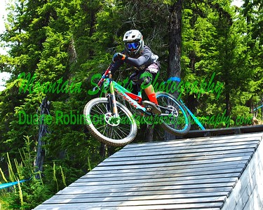 North West Cup 5 2017 Day 2 Mountain Sports Photography