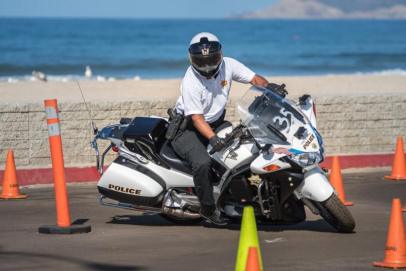 Rider 35-30.jpg