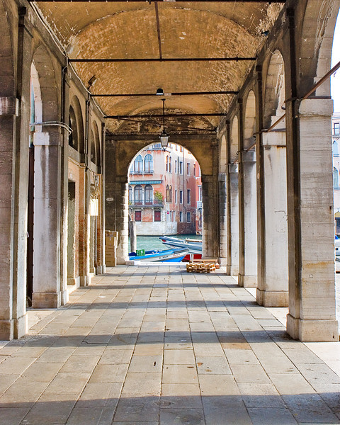 Venice105.jpg