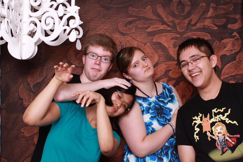 Studio_Veil_Photo_Booth_Minneapolis025.JPG