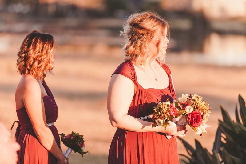 Paone Photography - Brad and Jen Wedding-9782.jpg