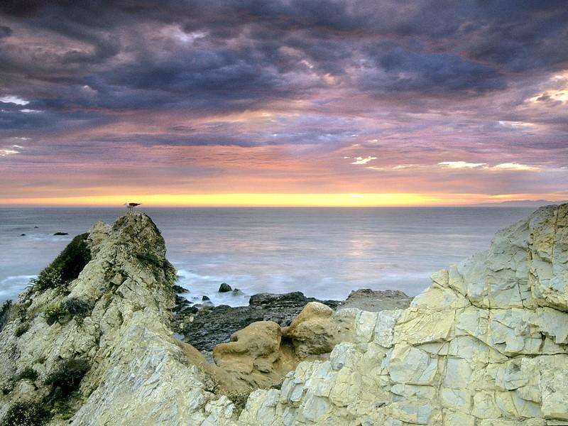 Palos Verde Peninsula, California.jpg