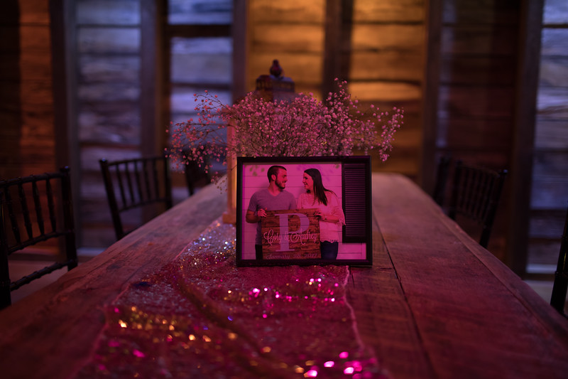 Houston Wedding Photography ~ Audrey and Cory-2055.jpg