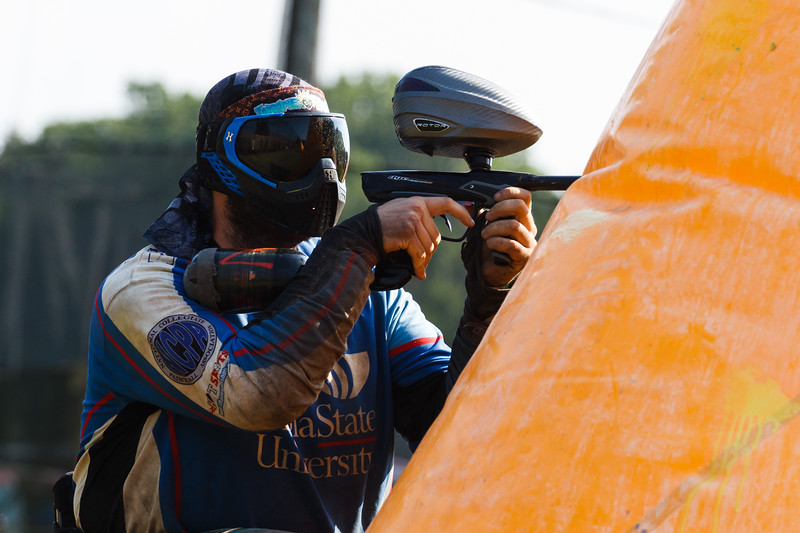 Day_2015_04_17_NCPA_Nationals_4567.jpg