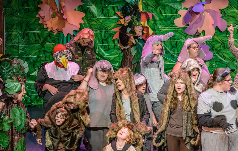 ZP Jungle Book Performance -_8505646.jpg