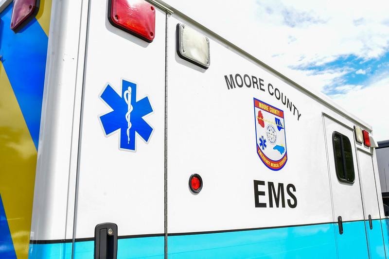 Melissa Schaub-moore county EMS-061221.jpg