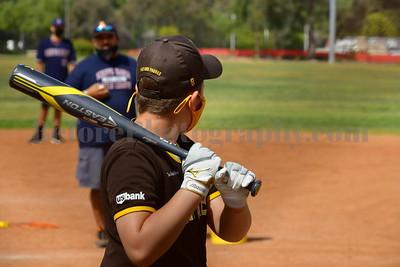 Challenger Baseball 1MAY2021