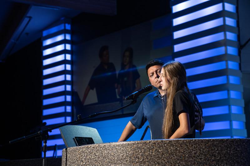 BaptismsJan26-37.jpg