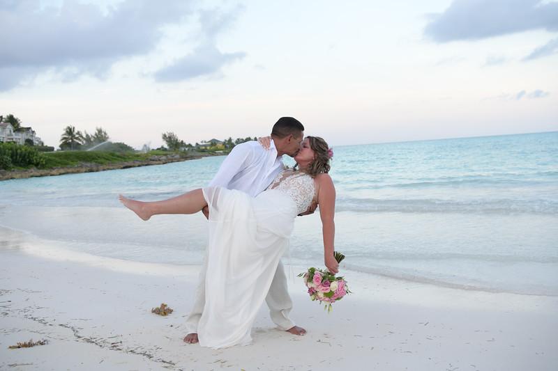 Crystal and Juan Wedding-242.jpg