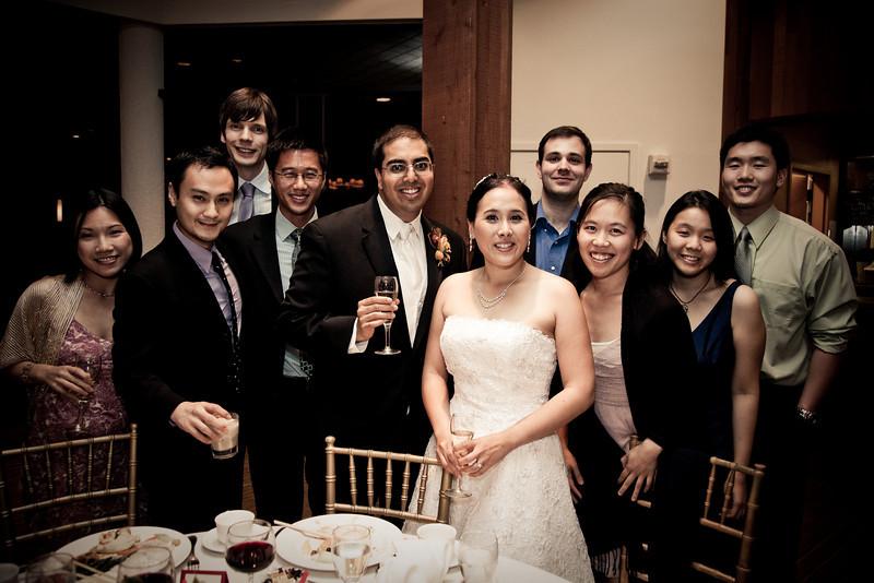 Emmalynne_Kaushik_Wedding-1002.jpg