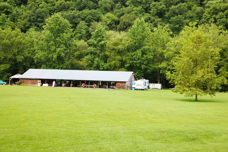 2014 Camp Hosanna Wk7-233.jpg