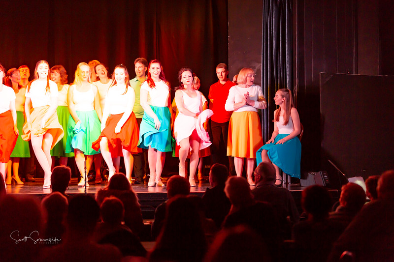 St_Annes_Musical_Productions_2019_558.jpg