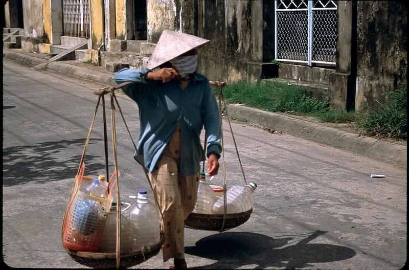 VietnamSingapore1_073.jpg
