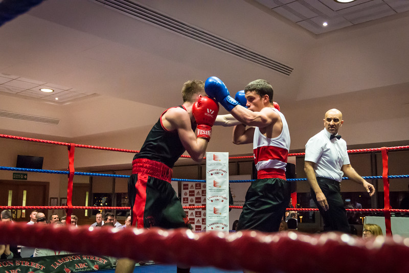 -Boxing Event March 5 2016Boxing Event March 5 2016-19850985.jpg