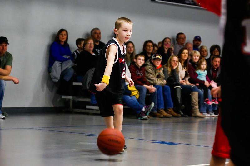 Upward Action Shots K-4th grade (326).jpg