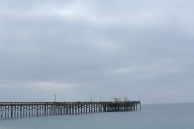 20141012_PHOTOWALK[NEWPORT BEACH]