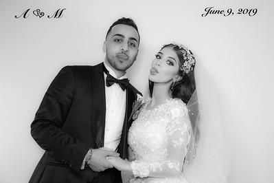 Mohammed & Ameera