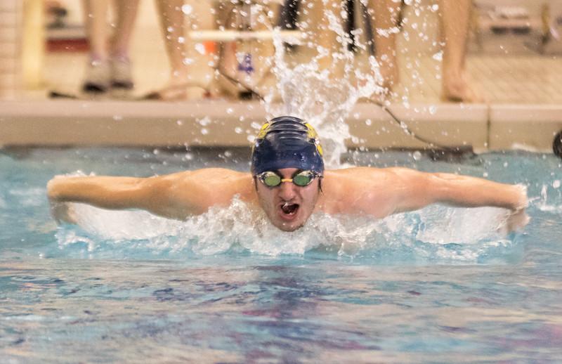 Wilkes Mens Swimming-0073.jpg