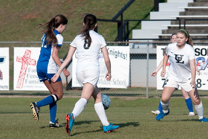 3 17 17 Girls Soccer a985.jpg