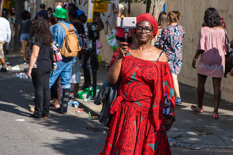 Obi Nwokedi - Notting Hill Carnival-455.jpg