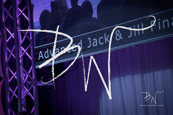 Advanced JnJ